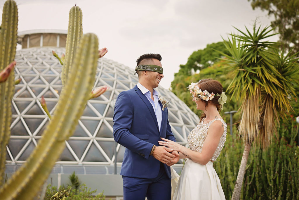 pash n dash elopement brisbane elope micro wedding pop up wedding