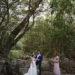 pash n dash elopement brisbane elope micro wedding pop up wedding
