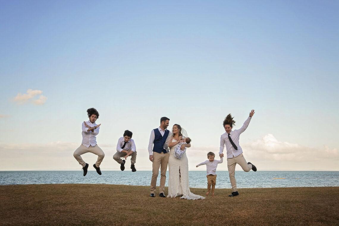 affordable elopement package in brisbane _ elope brisbane micro wedding cheap